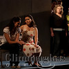 2009 Dido and Aeneas (Peyton Lea) : Please credit the appropriate photographer in all uses.