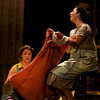 2010 The Tender Land (Claire McAdams) : Please credit Glimmerglass Opera and Claire McAdams when using these photos. http://www.ClaireMcAdamsPhotography.com
