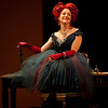 2010 Tolomeo (Karli Cadel) : Please credit Karli Cadel and Glimmerglass Opera when using these images.