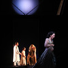 2011 Medea (William M Brown) : Please credit The Glimmerglass Festival and William M. Brown when using these images. http://www.WilliamMBrown.com