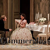 La Traviata (2009) - Peyton Lea : Glimmerglass Opera's 2009 production of La Traviata, directed by Jonathan Miller.