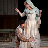 The Marriage of Figaro (2010)- Karli Cadel : Please credit Glimmerglass Opera and Karli Cadel when using these images.