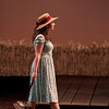 The Tender Land (2010)- Karli Cadel : Please credit Glimmerglass Opera and Karli Cadel when using these images.