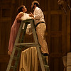 "2010 ""The Marriage of Figaro"" Cover Run (Claire McAdams) : Please credit Claire McAdams when using these photos. http://www.ClaireMcAdamsPhotography.com"