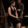 "2010 ""Tosca"" Cover Run (Karli Cadel) : Please credit Glimmerglass Opera and Karli Cadel when using these photos."