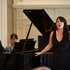 2010 YAAP Recitals: Candia, Tuzo, Rodriguez (Claire McAdams) : Please credit Claire McAdams when using these photos. http://www.ClaireMcAdamsPhotography.com
